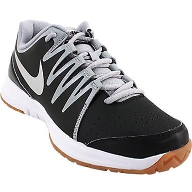 Nike Air Vapor Indoor Court Volleyball Shoes - Womens