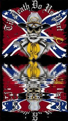 Cool Rebel Flags | Rebel flag graphics and comments