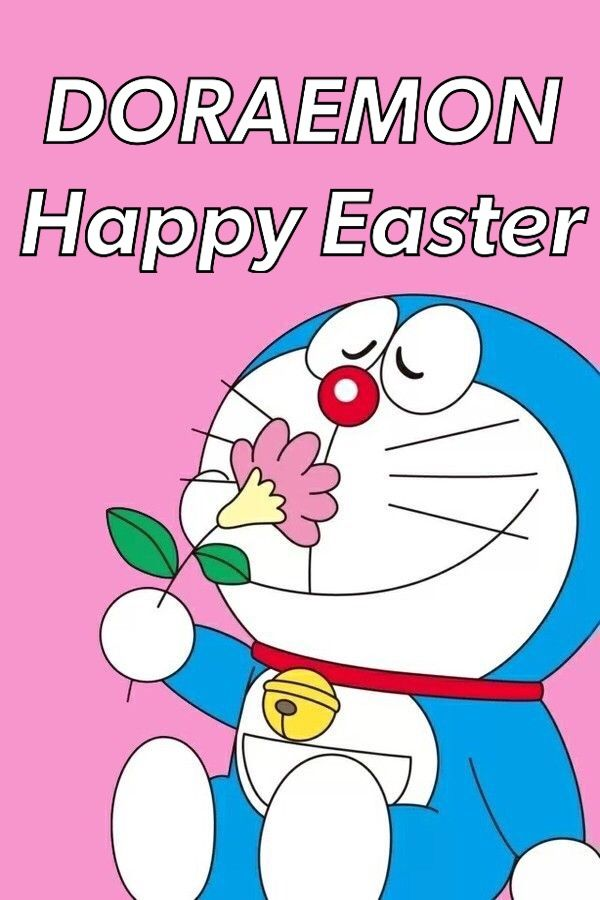 516 best art doraemon and dorami gundum wallpaper noby more pins like this one at fosterginger pinterest voltagebd Gallery