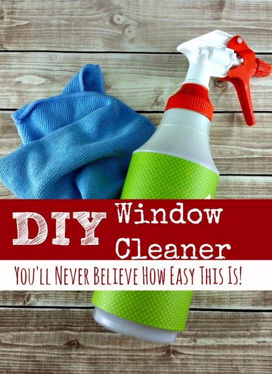 17 best ideas about streak free windows on pinterest diy window cleaner norwex window cloth. Black Bedroom Furniture Sets. Home Design Ideas