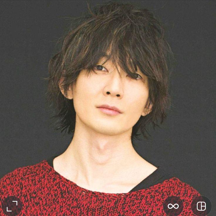 """【pinkie】 『桜の歌』って、つまりは「卒業式の歌を書いてくれ」っていうことだったと思うんですけど、僕の中では""""桜""""というものの観念的な曲しか書けなくて。 だから、あまりニーズには応えら - kyoto_nagomibito"""