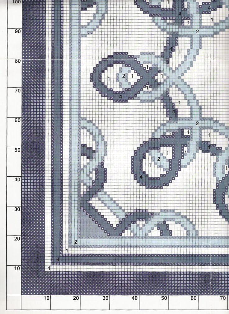 http://artesanatossempre.blogspot.ca/search/label/gráficos de tapetes arraiolo