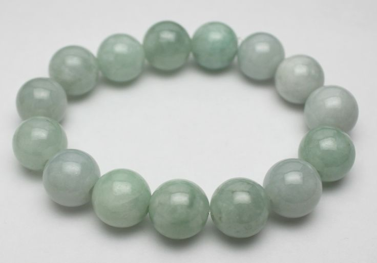 In Chinese Jade Can Protect From Misfortune And Bring