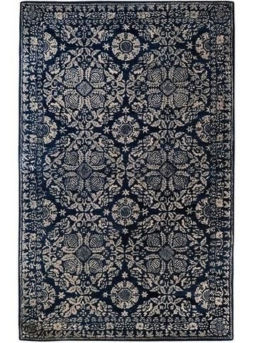 large-blue-rugs