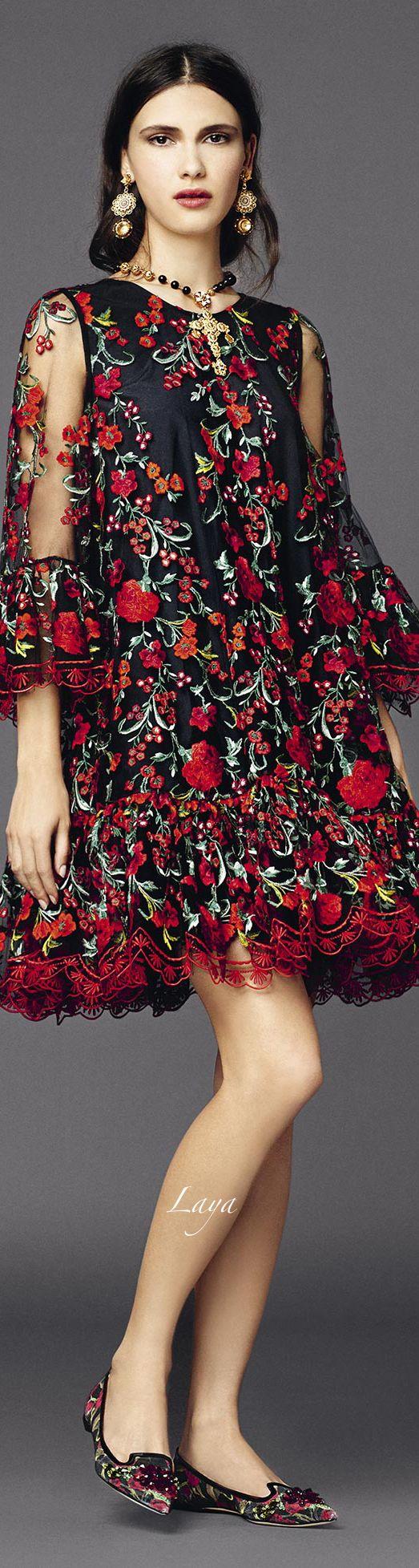 best fabulous florals images on pinterest fashion show