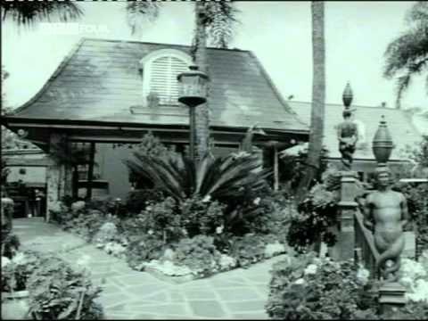 John Wayne Documentary - YouTube