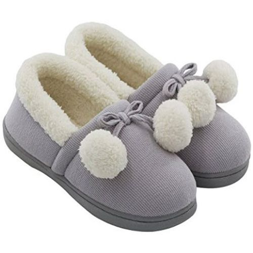Women-s-Cozy-Cute-Fuzzy-Knit-Cotton-Memory-Foam-House-Shoes-Slippers-For-Girls  Women-s-Cozy-Cute-Fuzzy-Knit-Cotton-Memory-Foam-House-Shoes-Slippers-For-Girls  Women-s-Cozy-Cute-Fuzzy-Knit-Cotton-Memory-Foam-House-Shoes-Slippers-For-Girls  Women-s-Cozy-Cute-Fuzzy-Knit-Cotton-Memory-Foam-House-Shoes-Slippers-For-Girls Women's Cozy Cute Fuzzy Knit Cotton Memory Foam House Shoes Slippers For Girls