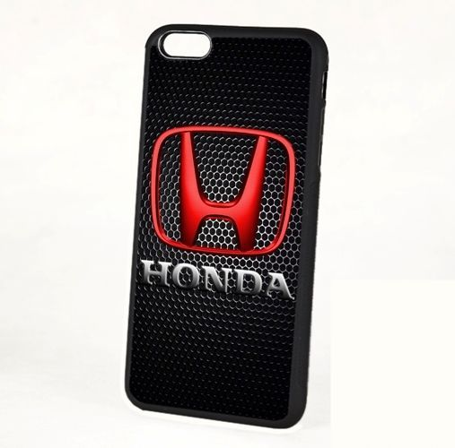 New Luxury Honda Logo Black Cover Case Protector For iPhone 7 Plus #UnbrandedGeneric#New #Hot #Limited #Edition #Disney #Cute #Forteens #Bling #Cool #Tumblr #Quotes #Forgirls #Marble #Protective #Nike #Country #Bestfriend #Clear #Silicone #Glitter #Pink #Funny #Wallet #Otterbox #Girly #Food #Starbucks #Amazing #Unicorn #Adidas #Harrypotter #Liquid #Pretty #Simple #Wood #Weird #Animal #Floral #Bff #Mermaid #Boho #7plus #Sonix #Vintage #Katespade #Unique #Black #Transparent #Awesome #Caratulas…