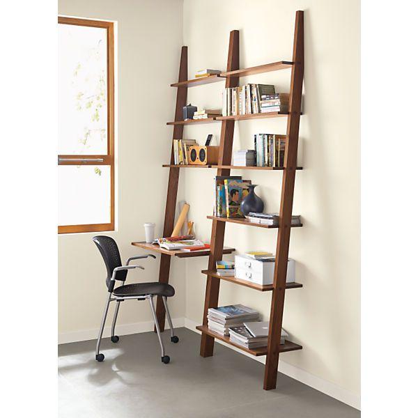 Best 25+ Leaning shelves ideas on Pinterest | Leaning ...