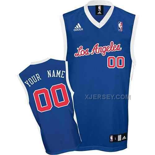 726c044f5d17 2010 Finals Jersey httpwww.xjersey.comlos-angeles-clippers- kids Los  Angeles Lakers 24 Kobe Bryant ...