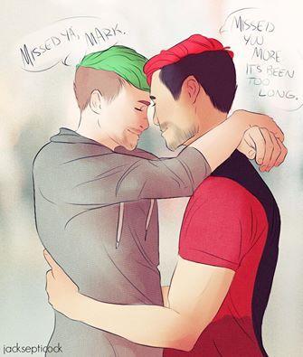 bahrain gay