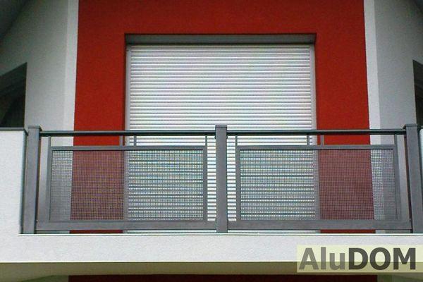 nowoczesne-balustrady-warszawa