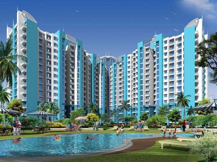 Amrapali Group homes launch a new luxury 2/3/4 BHK apartments. For more information corporate call 9711298386