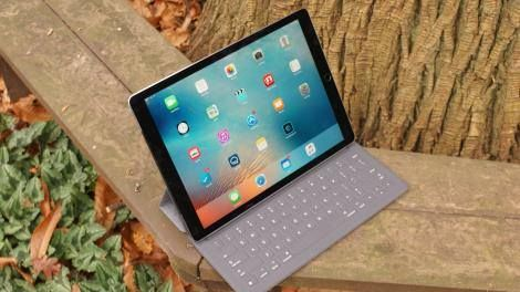 Review: Updated: iPad Pro 12.9 -> http://www.techradar.com/1303868 Introduction The iPad Pro review was one that I was really dreading writing but also one I was the most excited about in a while. The issue was this: what is the big iPad Pro for? Is it a genuine laptop replacement? Or is it nothing more than a larger tablet from Apple? And now we've got the iPad Pro 9.7 is this tablet too big? It depends what you see a tablet as. For some it's a device that sits on the sofa with you and you…