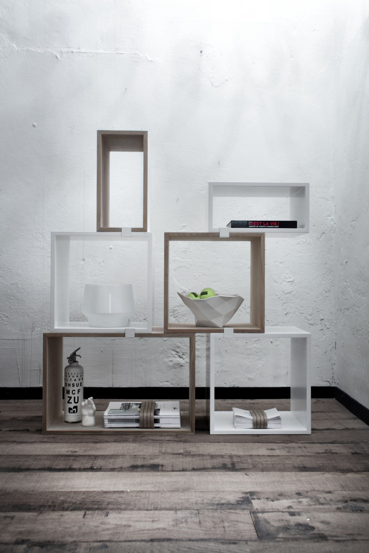 muuto stacked my products pinterest http www. Black Bedroom Furniture Sets. Home Design Ideas