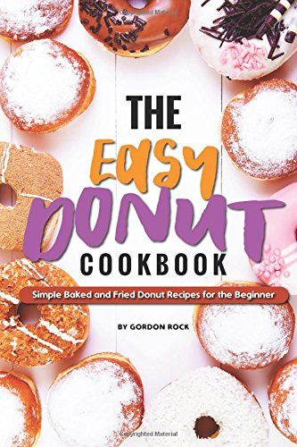 Pin By Nancy Dewitt On My Cookbook Wishlist R In 2018 Pinterest