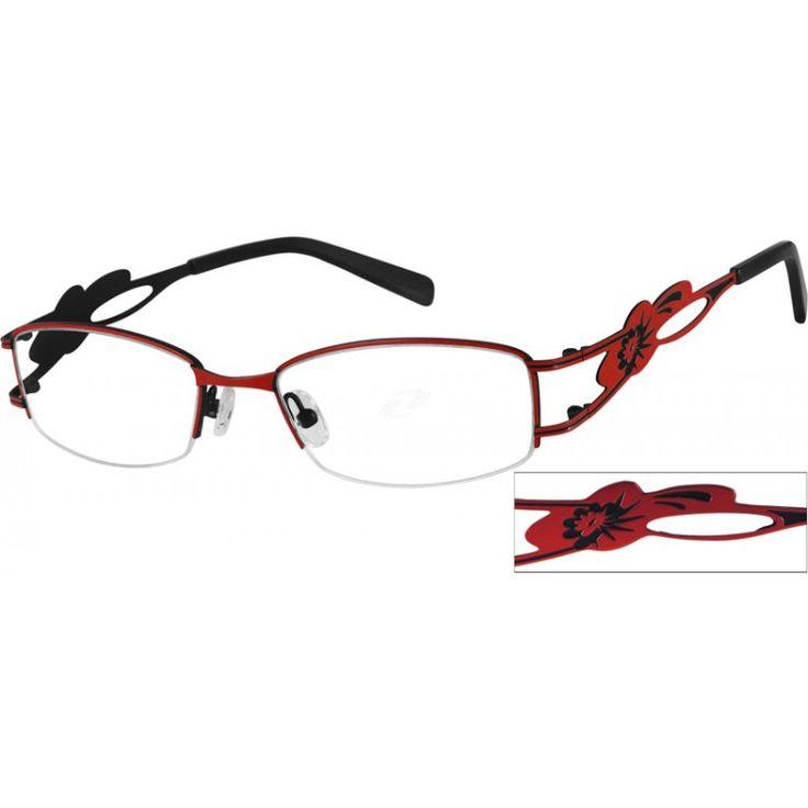 15 best My favorite Zenni glasses images on Pinterest | Eye glasses ...
