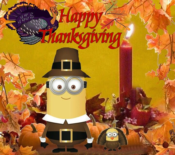 0ee8428393baf02b3f30821c2c835c2f thanksgiving quotes happy thanksgiving 431 best minions, snoopy, maxine & more images on pinterest,Download Funny Minion Memes