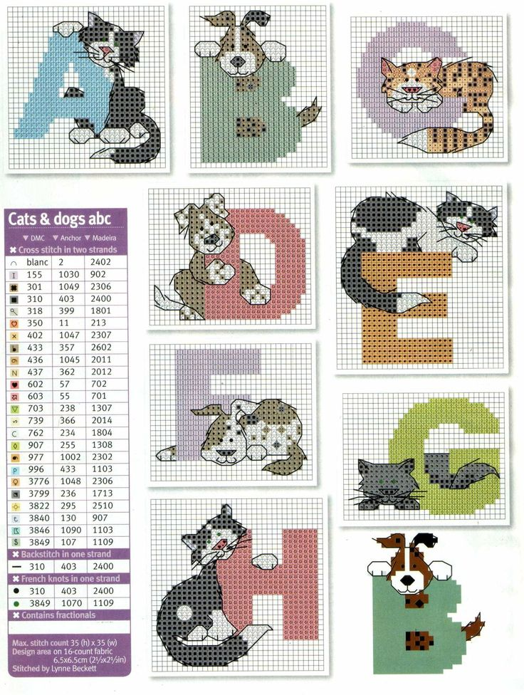 cross stitch letters 219 best images about cross stitch on cross 21251 | 0ee8484cc6812f885cd25fed68739397