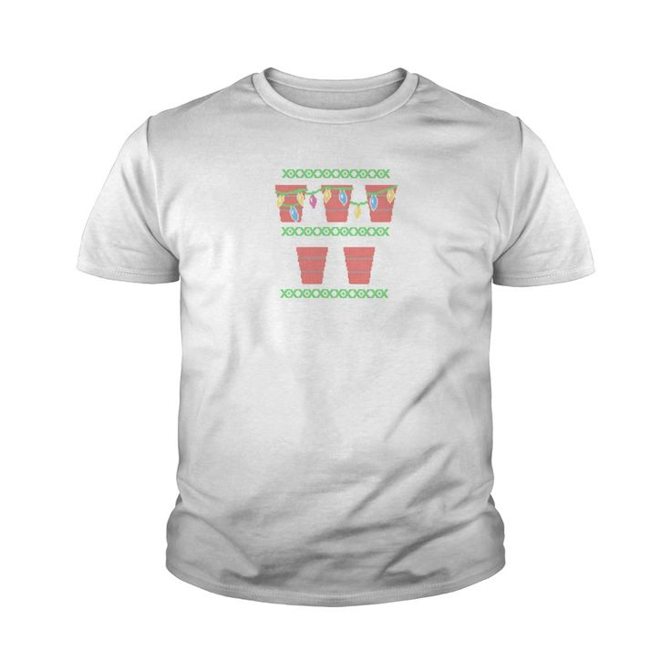 BEER PONG UGLY CHRISTMAS SWEATER  #gift #ideas #Popular #Everything #Videos #Shop #Animals #pets #Architecture #Art #Cars #motorcycles #Celebrities #DIY #crafts #Design #Education #Entertainment #Food #drink #Gardening #Geek #Hair #beauty #Health #fitness #History #Holidays #events #Home decor #Humor #Illustrations #posters #Kids #parenting #Men #Outdoors #Photography #Products #Quotes #Science #nature #Sports #Tattoos #Technology #Travel #Weddings #Women