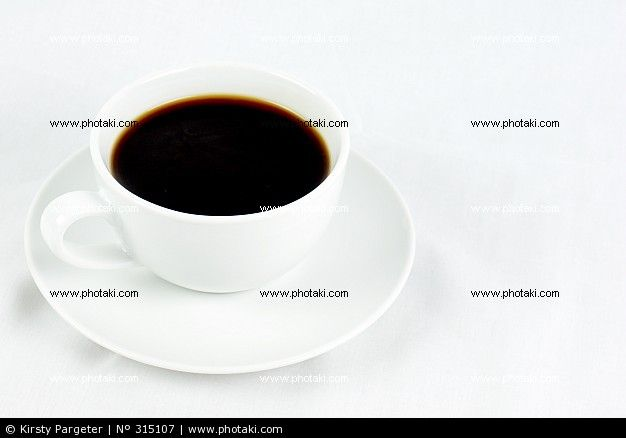 http://www.photaki.com/picture-a-cup-of-coffee_315107.htm