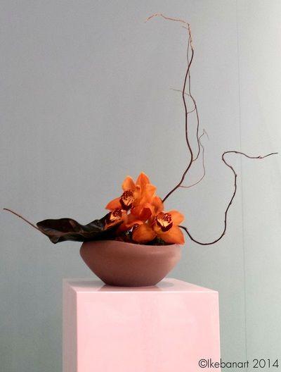 les 25 meilleures id es concernant fleuriste japonais sur. Black Bedroom Furniture Sets. Home Design Ideas