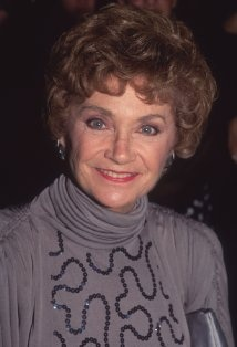 Estelle Getty  Date of Birth 25 July 1923, New York City, New York, USA   Date of Death 22 July 2008, Hollywood, Los Angeles, California, USA (Lewy body disease)   Birth Name Estelle Scher   Nickname Stella  Ettle  Slats