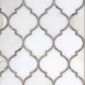 17 Best Images About Tile Waterjet On Pinterest
