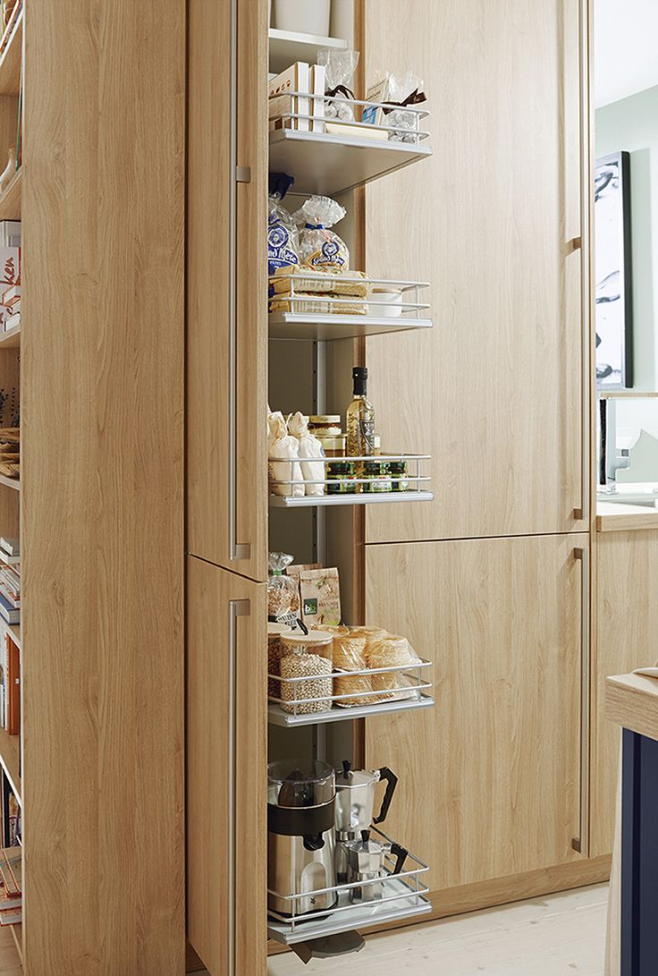 Schüller Tauern 20 best wood schüller kitchens images on quality