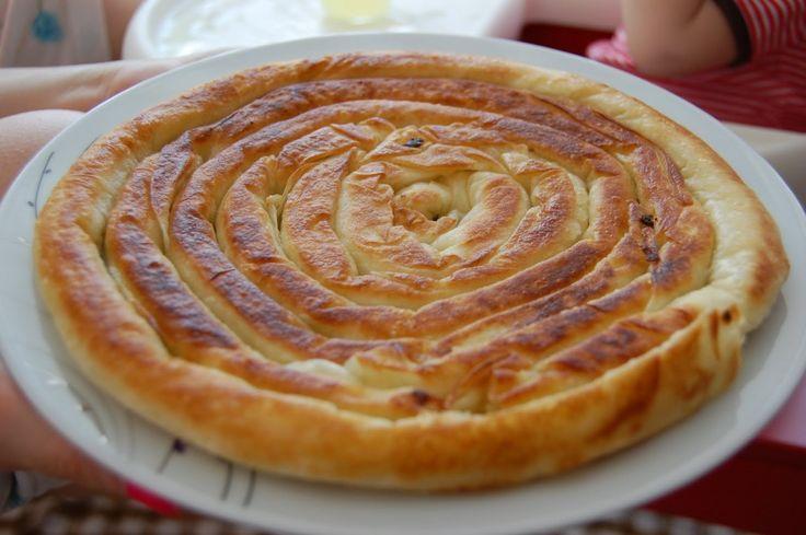 Çarşaf böreği tarifi :http://kadinova.com/carsaf-boregi-tarifi/