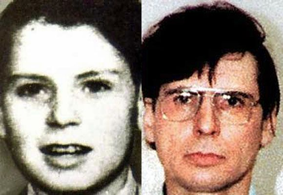 english serial killer and racist Dexter moser was born on february 1st in 1971 dexter lived most of his childhood life with his older brother, brian, and laura moser, his mother un.