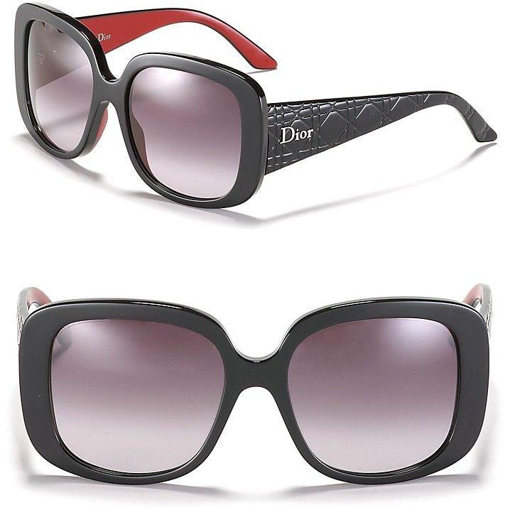 e8b15660d7 Oakley Ox1060 Brillen