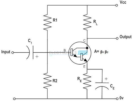 Mejores 11 imágenes de Circuito sensor de sonido en
