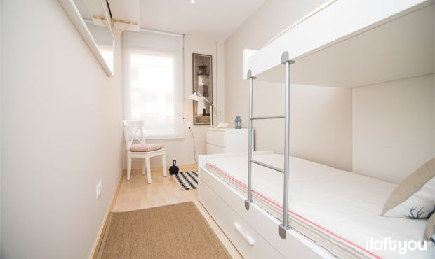 #proyectopalamos #iloftyou #interiordesign #ikea #palamos #costabrava #lowcost #malm #zarahome #conforama #stave #enje #maisonsdumonde #osted #bedroom #ingolf