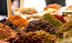 10 Essential Chinese Spices and Sauces - HowStuffWorks