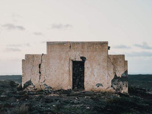 salvalopez:La Hoya, Lanzarote. Dec 2014