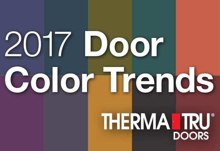271 Best Images About Color Schemes 2017 2018 On Pinterest