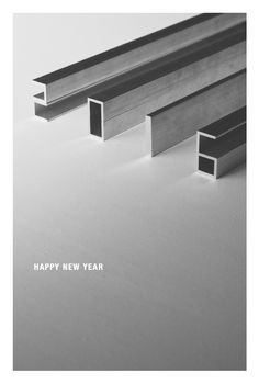 new year design card - Поиск в Google