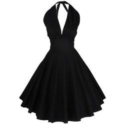 1000  ideas about Vintage Dresses Online on Pinterest  Bodycon ...