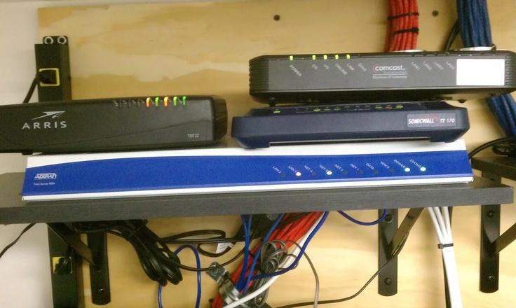 100+ Comcast Equipment – yasminroohi