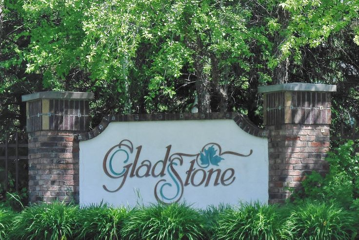 Maple Grove Gladstone Development