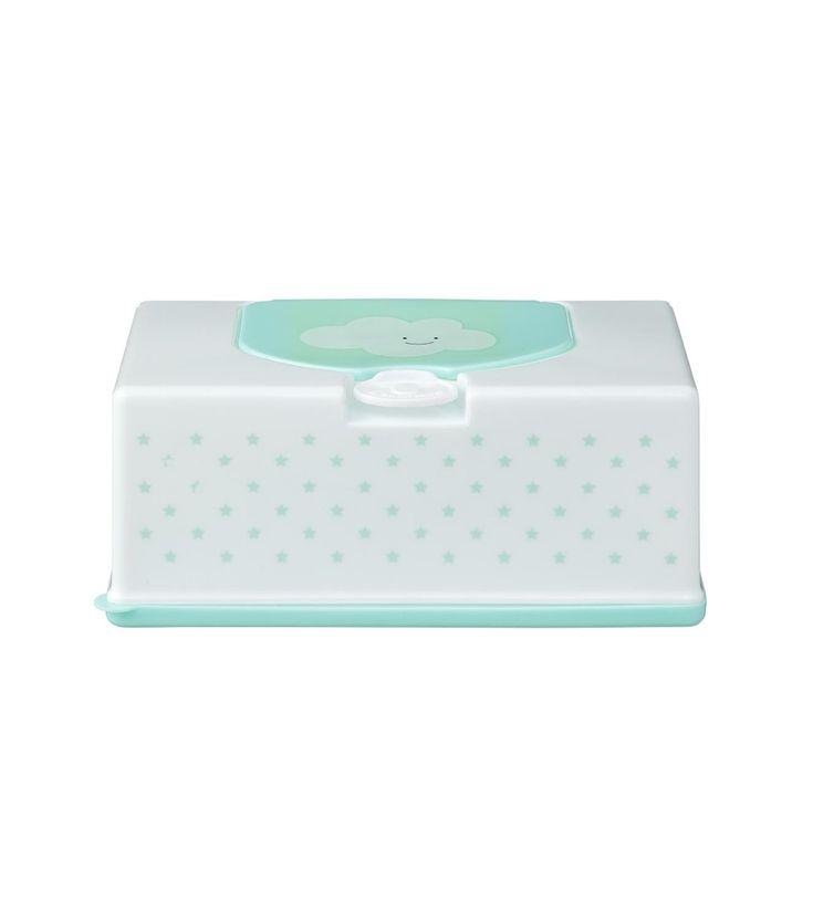 tissuebox - HEMA