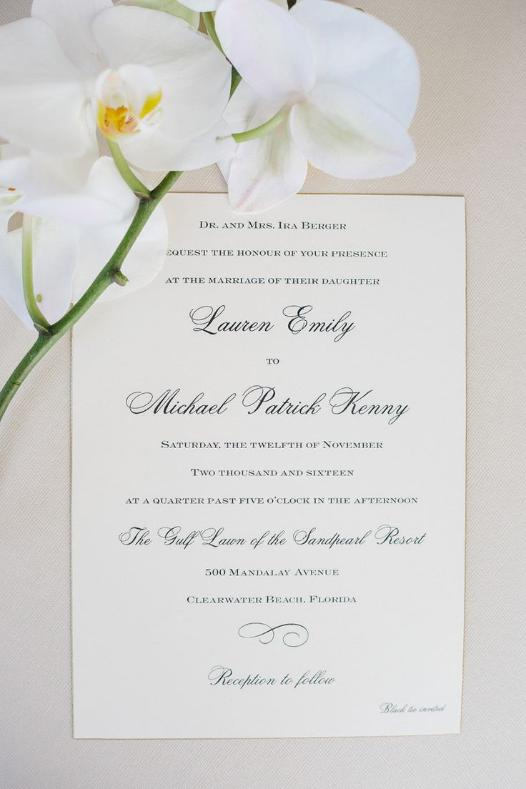 20 Best Sinead Michael S Wedding Images On Pinterest Invitations