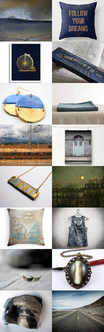 September morn by Alex on Etsy--Pinned+with+TreasuryPin.com