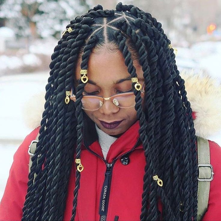 Best 25+ African hair braiding ideas on Pinterest