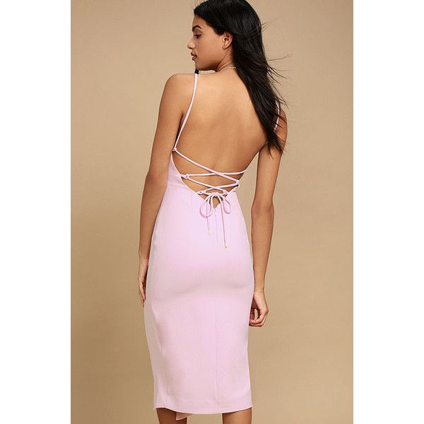 17 best ideas about Beige Cocktail Dresses on Pinterest | Shoes ...