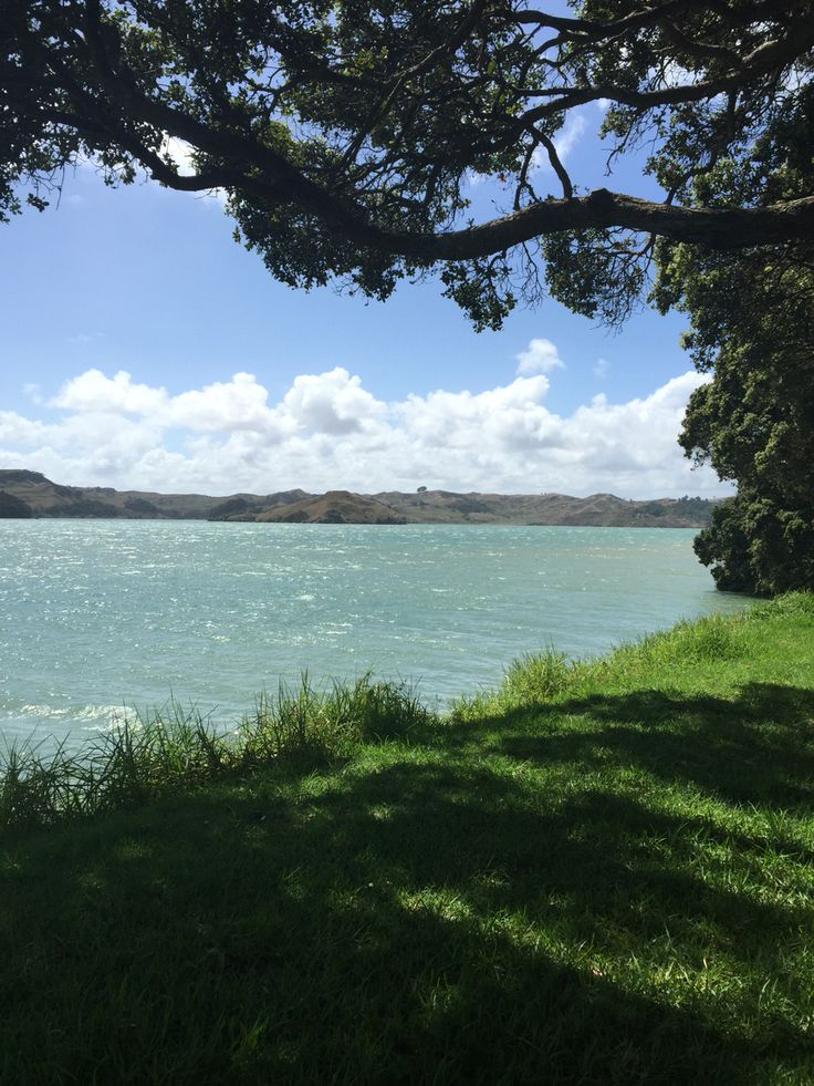 Raglan, Waikato, New Zealand