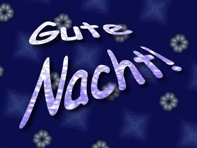 ich wünsche euch noch einen schönen abend und später eine gute nacht   - http://www.juhuuuu.com/2013/12/09/ich-wuensche-euch-noch-einen-schoenen-abend-und-spaeter-eine-gute-nacht-19/