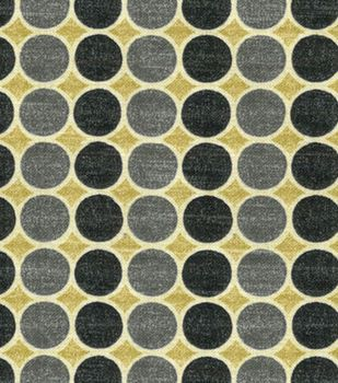 Image Result For What Is Home Decor Fabric