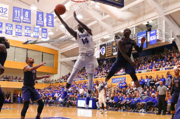 Seton Hall's Ismael Sanogo to play against Columbia = Seton Hall Pirates forward Ismael Sanogo (shoulder) will play in the team's Thursday night game against Columbia, Kevin Willard told FanRag Sports. The shoulder injury has held him out of the last two games. Last season, Sanogo.....
